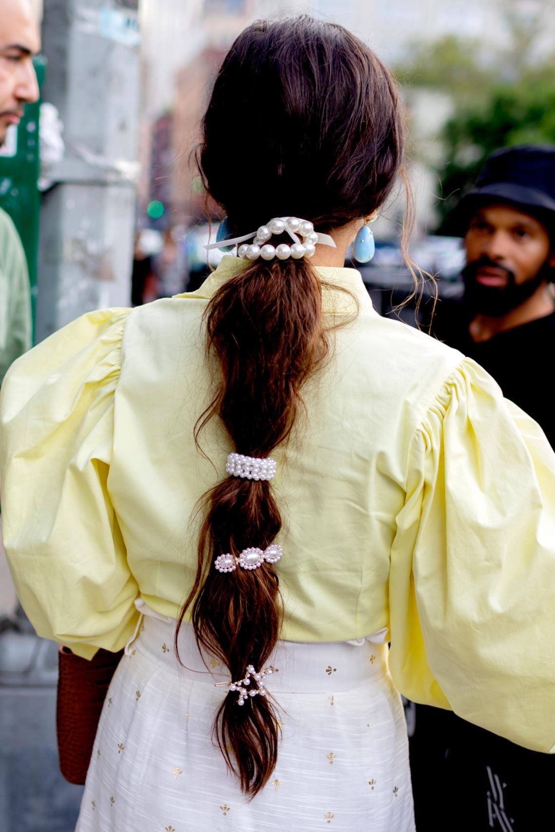4 item thời trang dành cho mùa Thu - 11