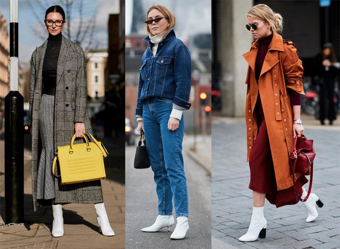 4 item thời trang dành cho mùa Thu - 8
