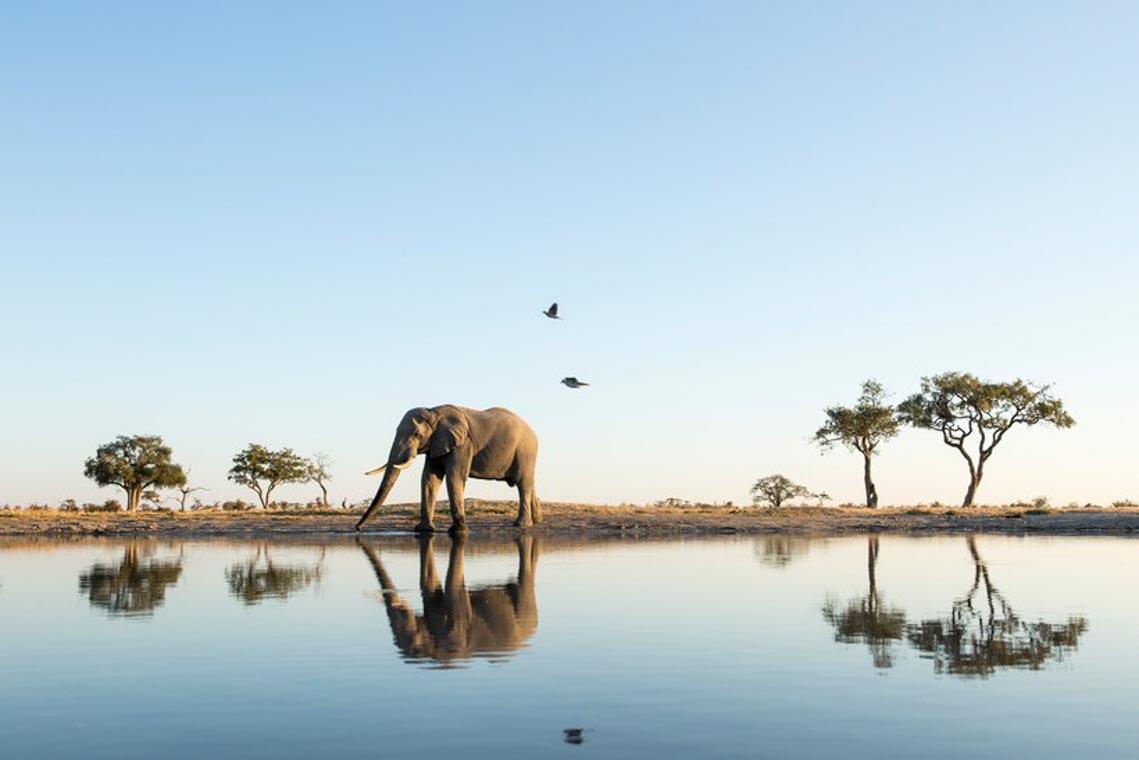 40 quốc gia đẹp nhất thế giới theo bình chọn của CNN Travel (P.2) - 1