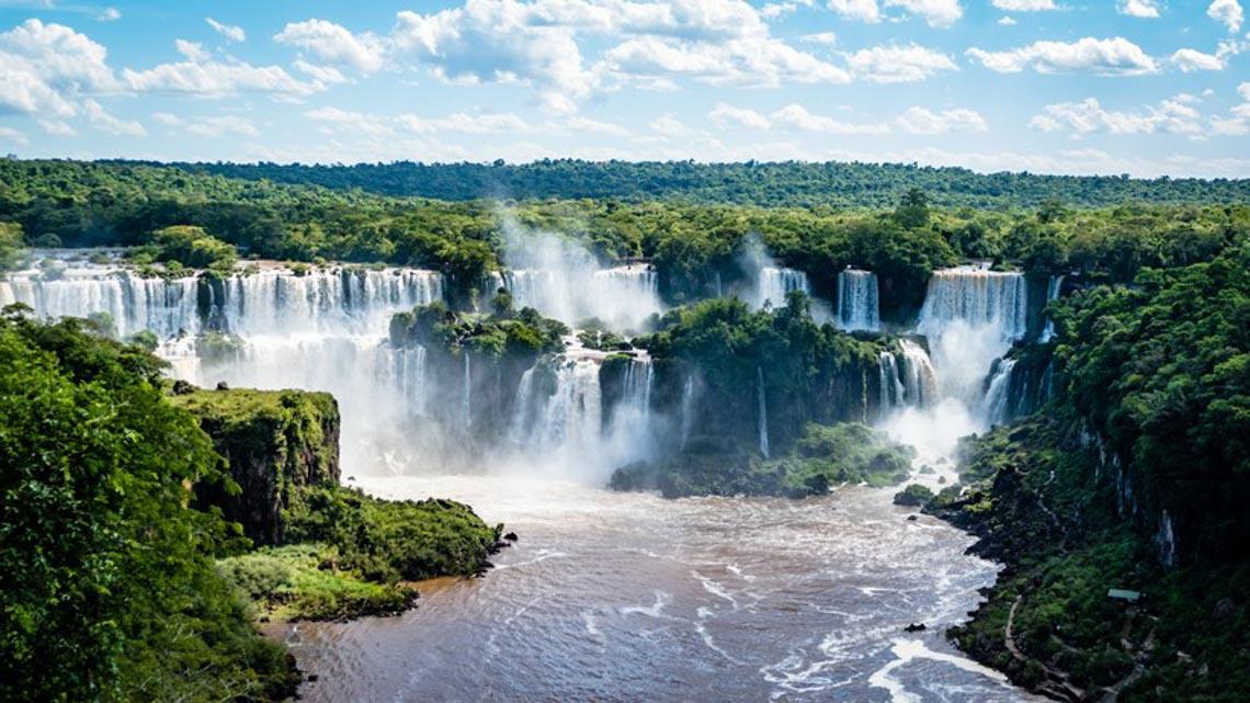 40 quốc gia đẹp nhất thế giới theo bình chọn của CNN Travel (P.2) - 2