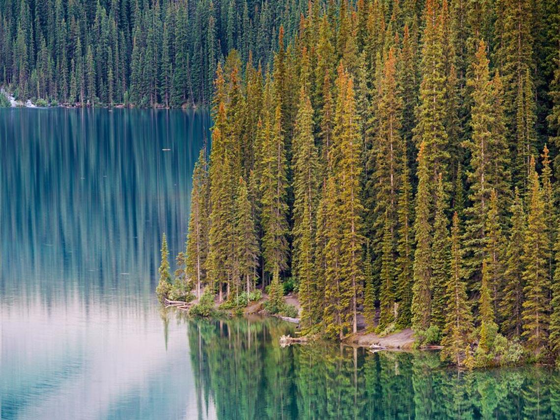 40 quốc gia đẹp nhất thế giới theo bình chọn của CNN Travel (P.1) - 3