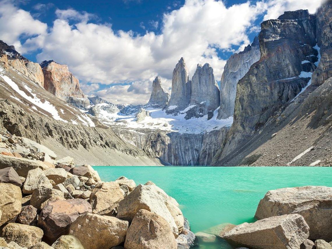 40 quốc gia đẹp nhất thế giới theo bình chọn của CNN Travel (P.1) - 4