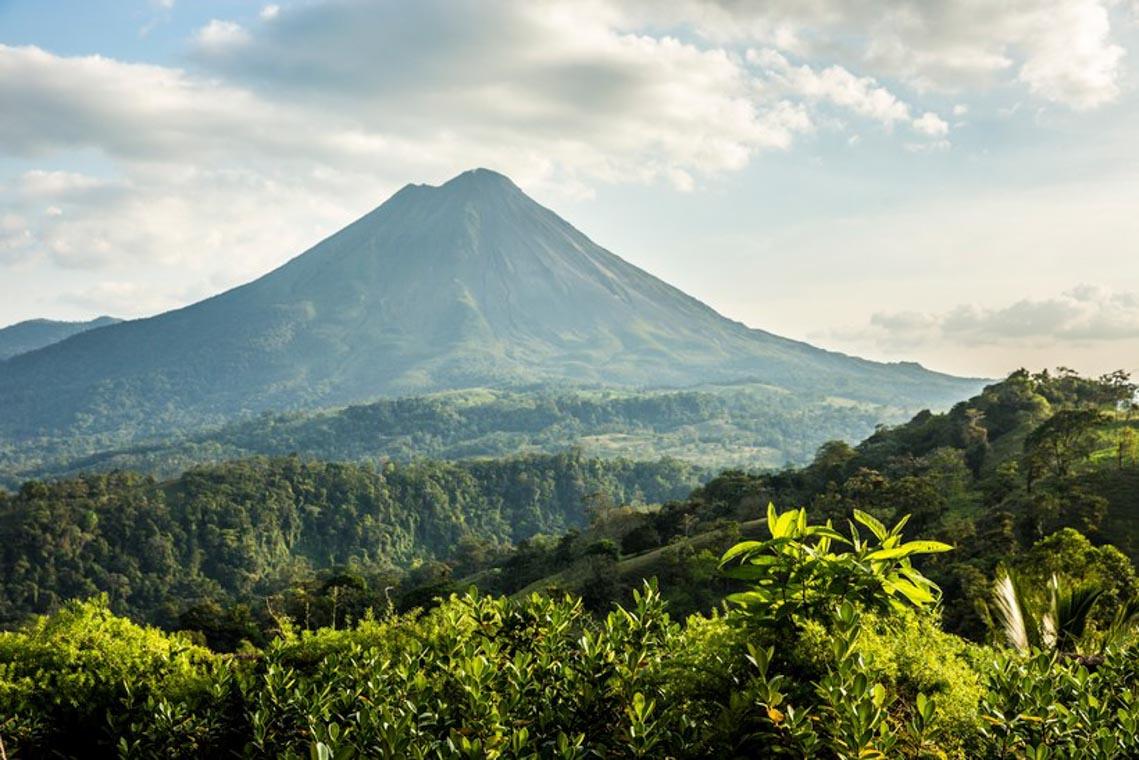 40 quốc gia đẹp nhất thế giới theo bình chọn của CNN Travel (P.1) - 5