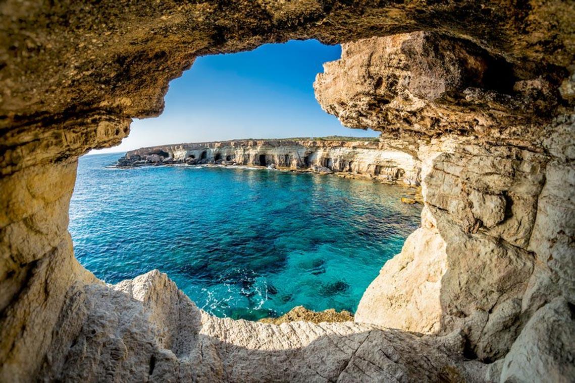 40 quốc gia đẹp nhất thế giới theo bình chọn của CNN Travel (P.2) - 4