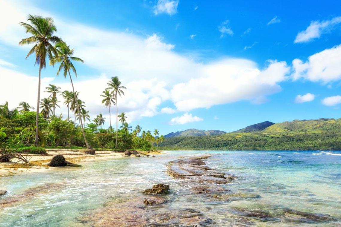 40 quốc gia đẹp nhất thế giới theo bình chọn của CNN Travel (P.1) - 7