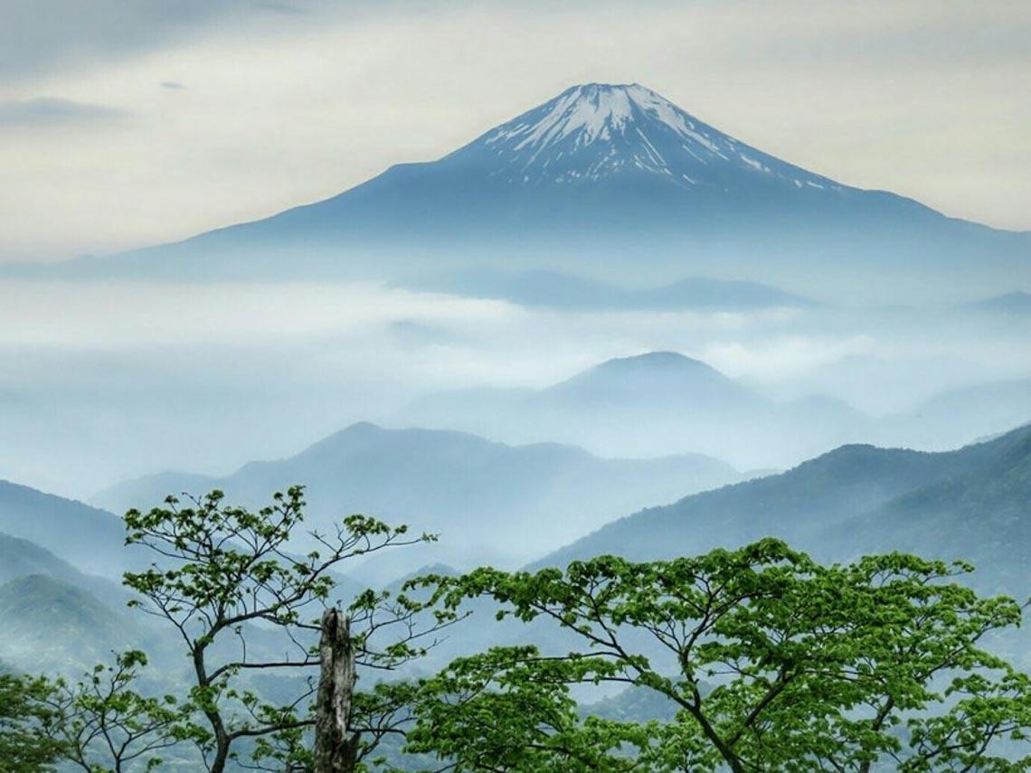 40 quốc gia đẹp nhất thế giới theo bình chọn của CNN Travel (P.2) - 7