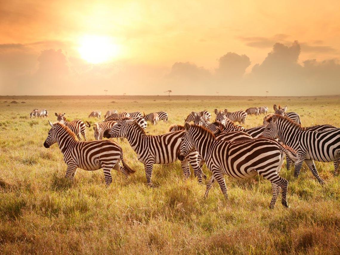 40 quốc gia đẹp nhất thế giới theo bình chọn của CNN Travel (P.1) - 11