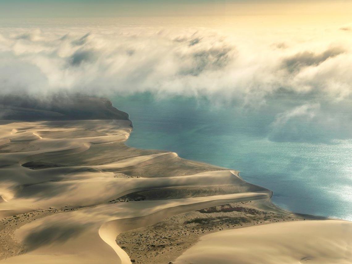 40 quốc gia đẹp nhất thế giới theo bình chọn của CNN Travel (P.1) - 14