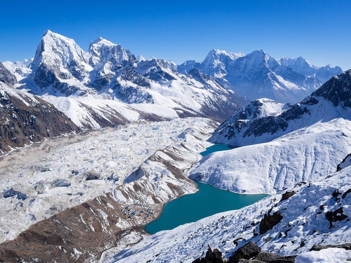 40 quốc gia đẹp nhất thế giới theo bình chọn của CNN Travel (P.2) - 10
