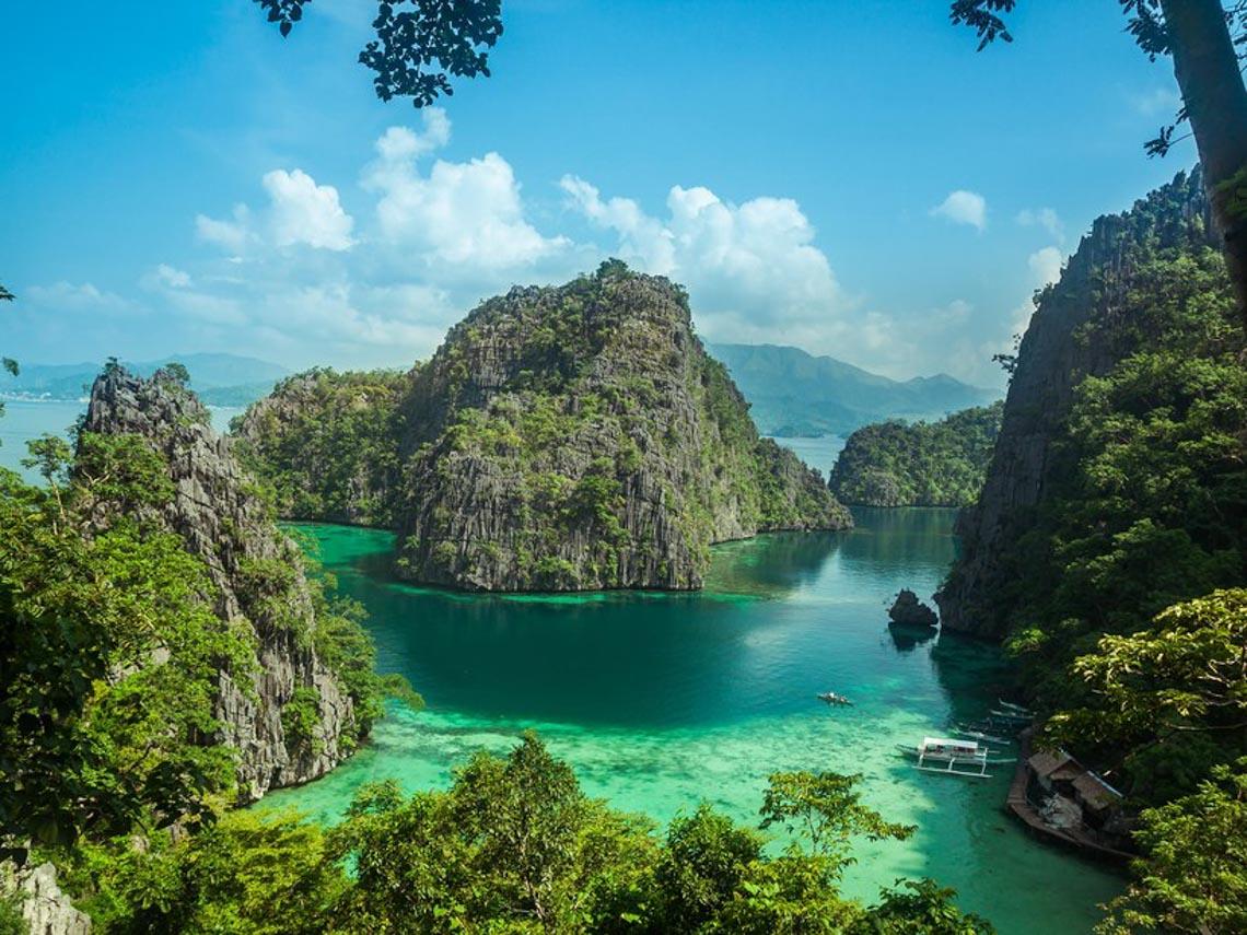 40 quốc gia đẹp nhất thế giới theo bình chọn của CNN Travel (P.1) - 17