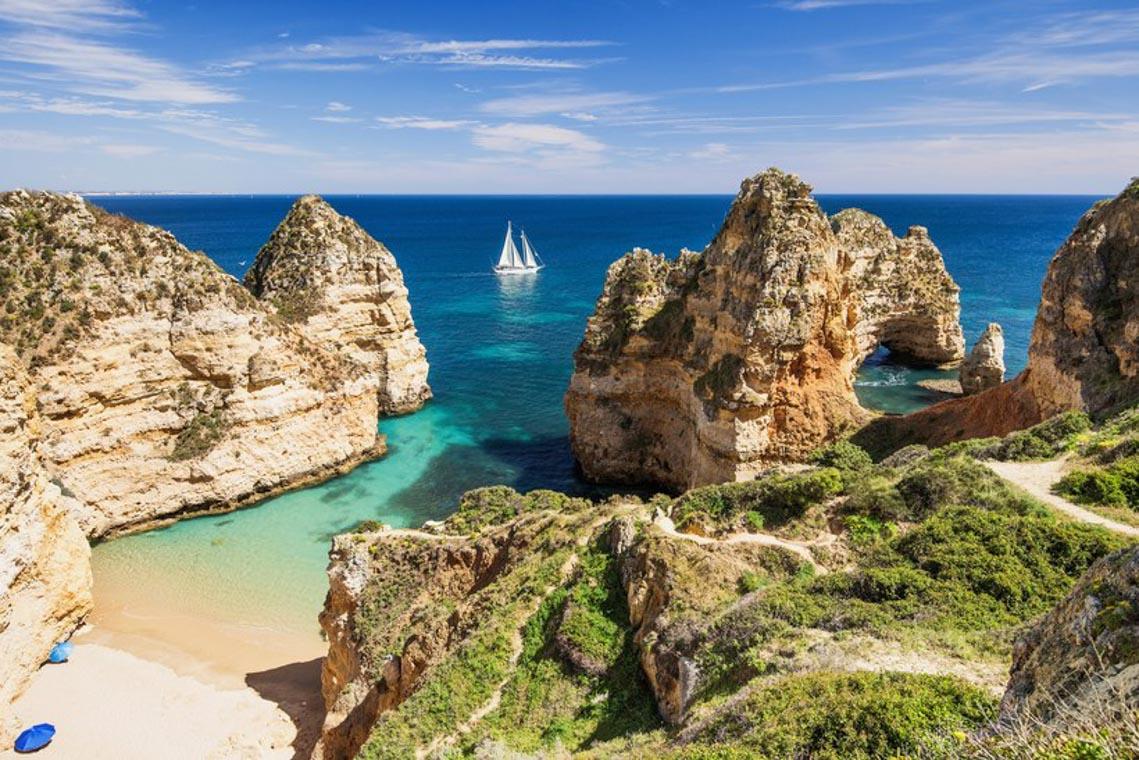 40 quốc gia đẹp nhất thế giới theo bình chọn của CNN Travel (P.2) - 13