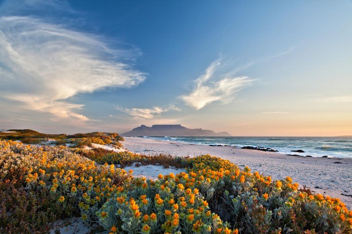 40 quốc gia đẹp nhất thế giới theo bình chọn của CNN Travel (P.2) - 16