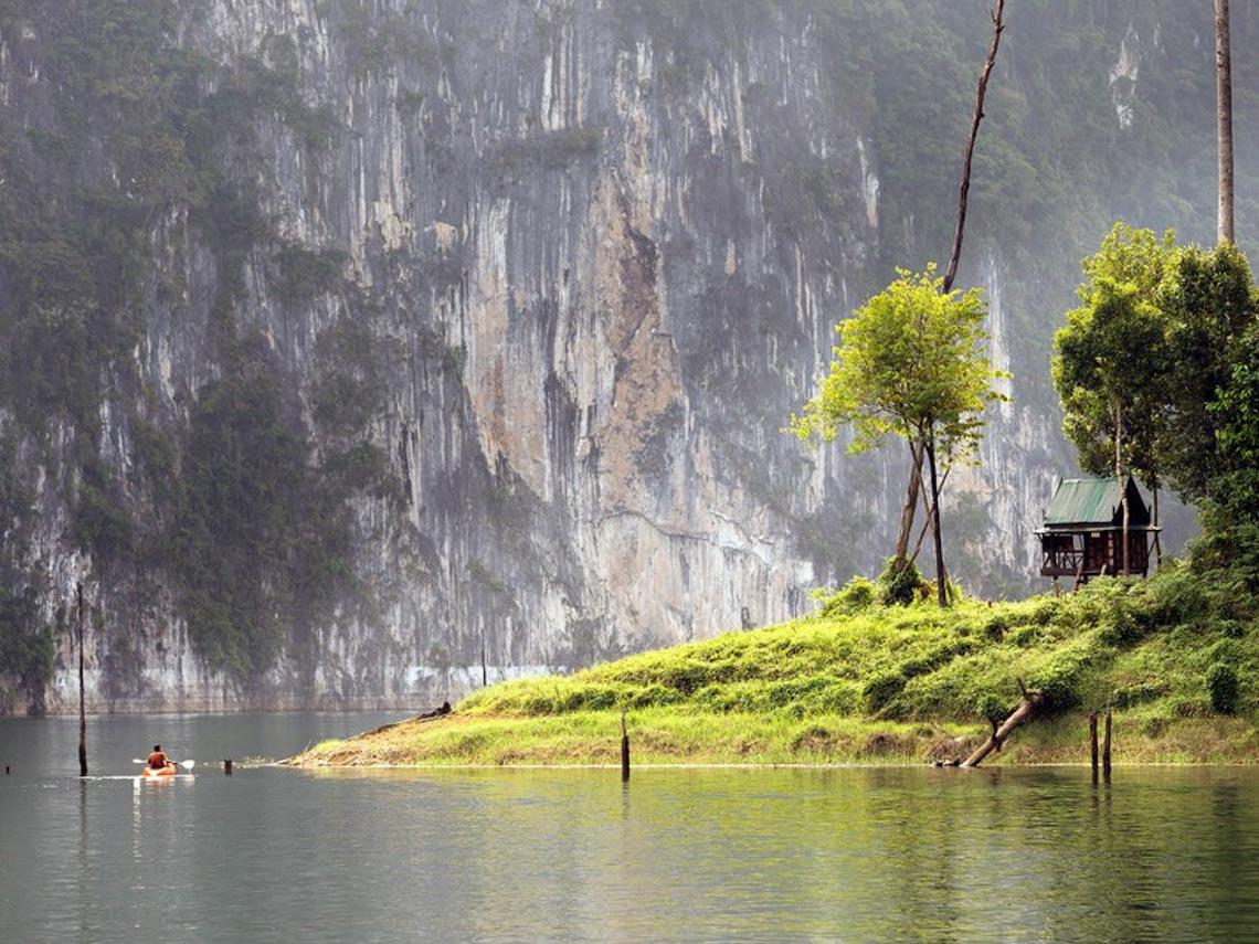 40 quốc gia đẹp nhất thế giới theo bình chọn của CNN Travel (P.1) - 20