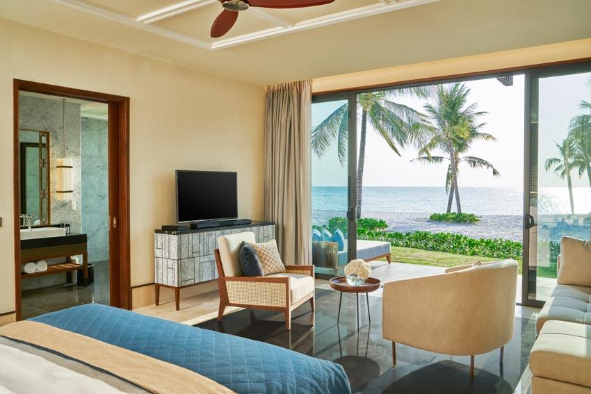 InterContinental Phu Quoc Long Beach Resort giành 4 giải thưởng tại World Travel Awards 2019 -3