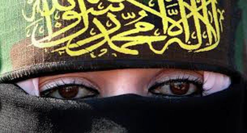 Bí mật về Jihad - góc khuất ít được nhắc đến - 10