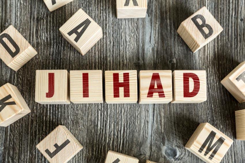 Bí mật về Jihad - góc khuất ít được nhắc đến - 9