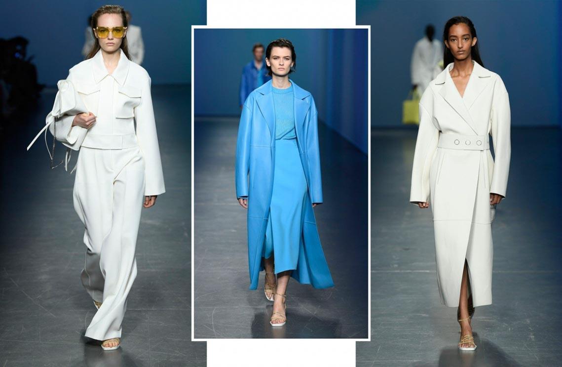 BST BOSS Individuals Xuân-Hè 2020 tại Milan Fashion Week - 3