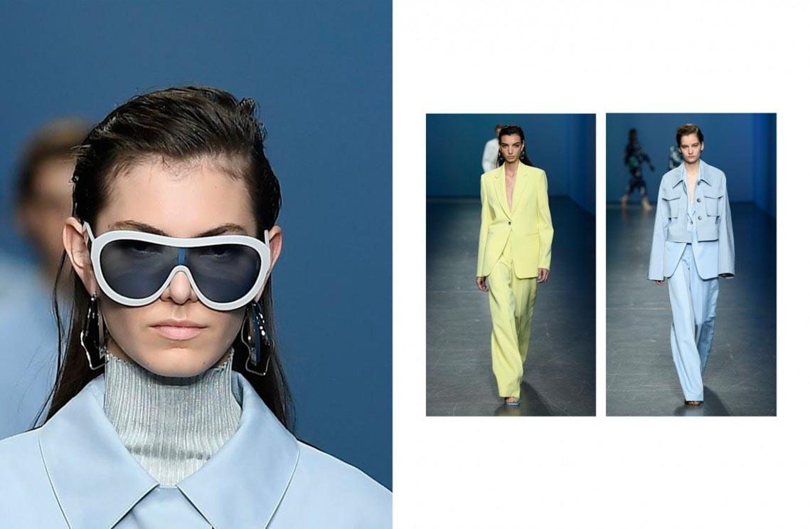 BST BOSS Individuals Xuân-Hè 2020 tại Milan Fashion Week - 5
