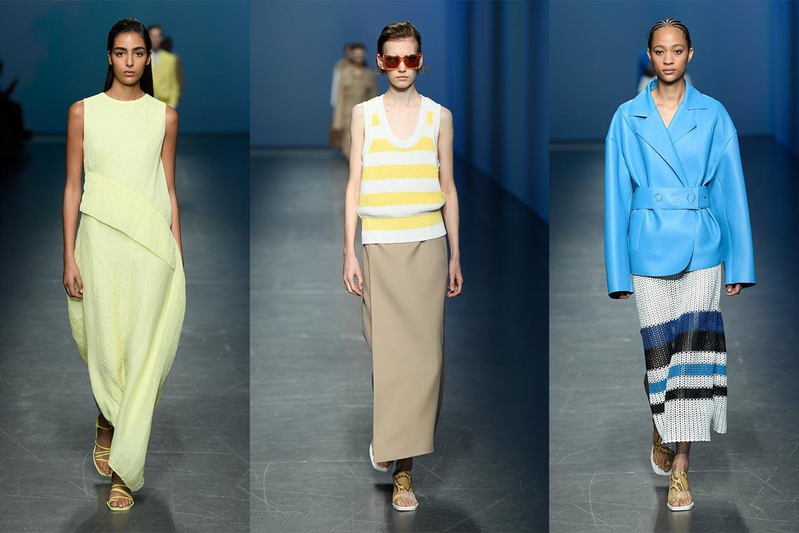 BST BOSS Individuals Xuân-Hè 2020 tại Milan Fashion Week - 6
