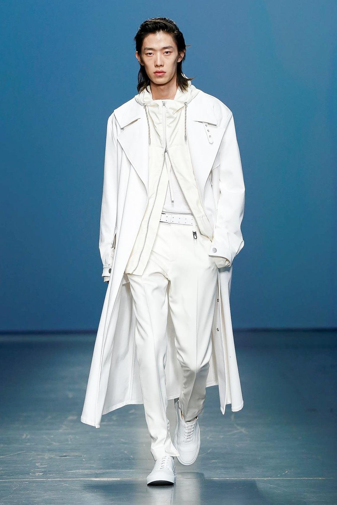 BST BOSS Individuals Xuân-Hè 2020 tại Milan Fashion Week - 9