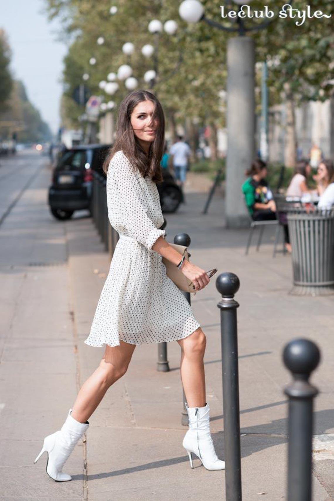 Các màu sắc trang phục giúp cải thiện tâm trạng tốt hơn -1