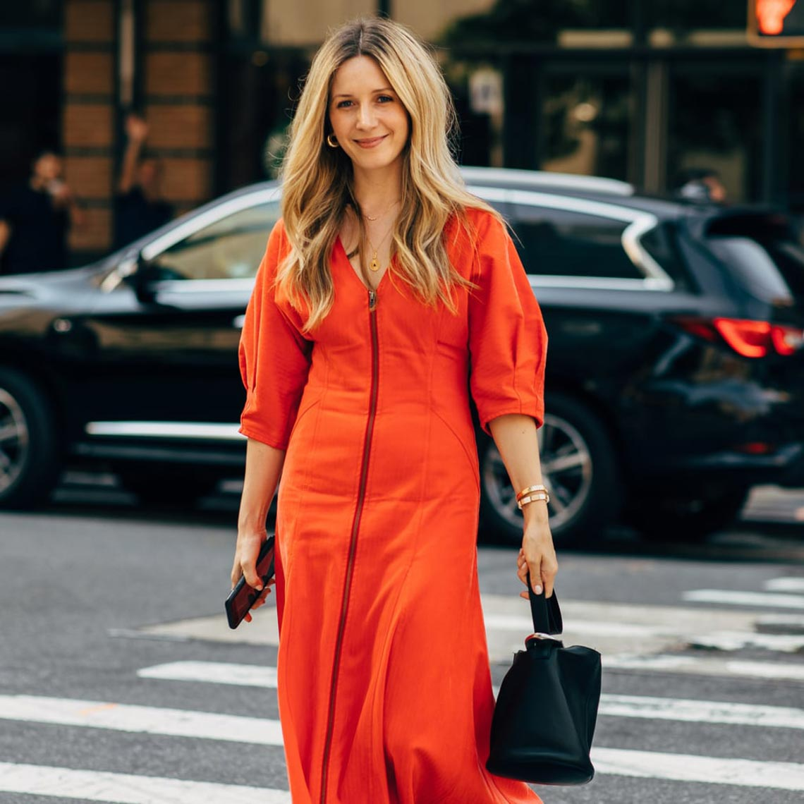 Các màu sắc trang phục giúp cải thiện tâm trạng tốt hơn -14