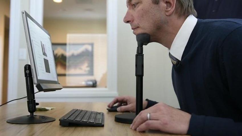 4 cách công nghệ kiểm soát hành vi trung thực của con người - 2