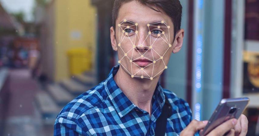 4 cách công nghệ kiểm soát hành vi trung thực của con người - 3