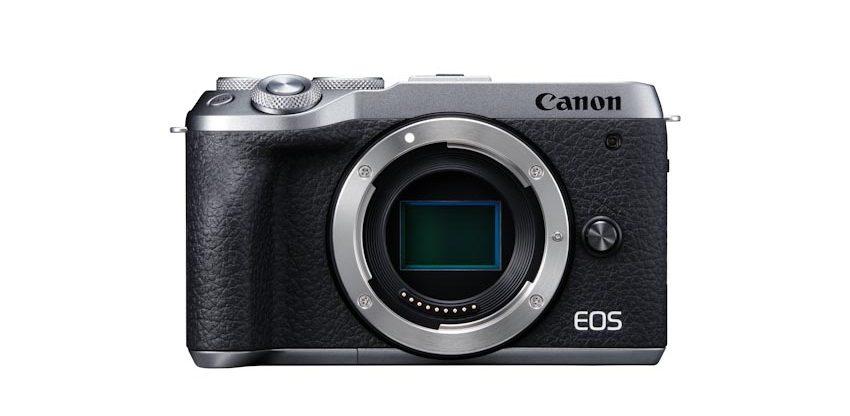 Canon ra mắt EOS 90D và EOS M6 Mark II tại Việt Nam - 21