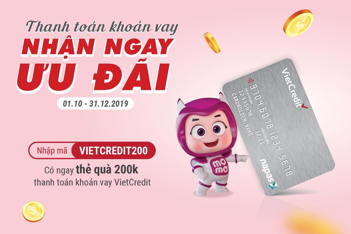 Khuyến mãi nhân ngày Phụ nữ Việt Nam 20-10 -12