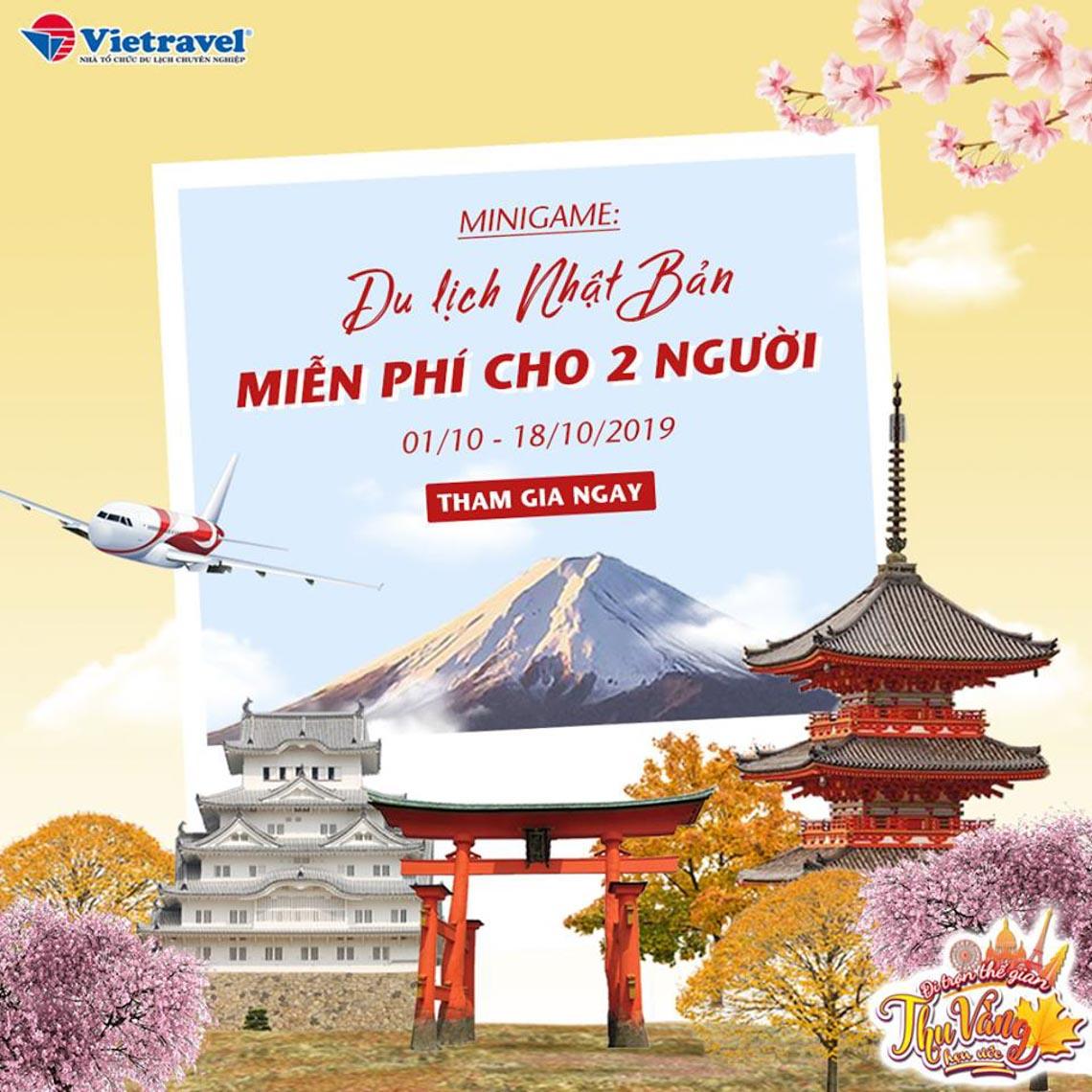 Khuyến mãi nhân ngày Phụ nữ Việt Nam 20-10 -13