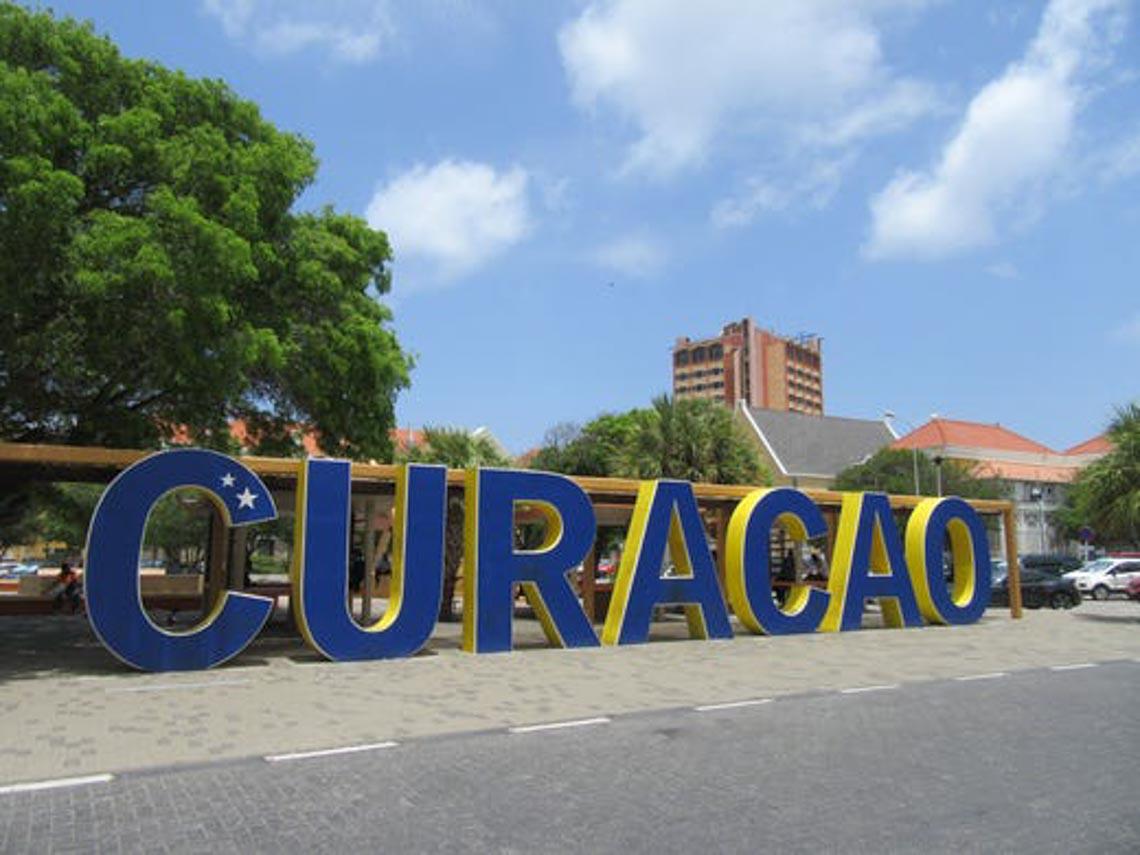 """Curacao """"tiểu Hà Lan"""" của châu Mỹ-16"""