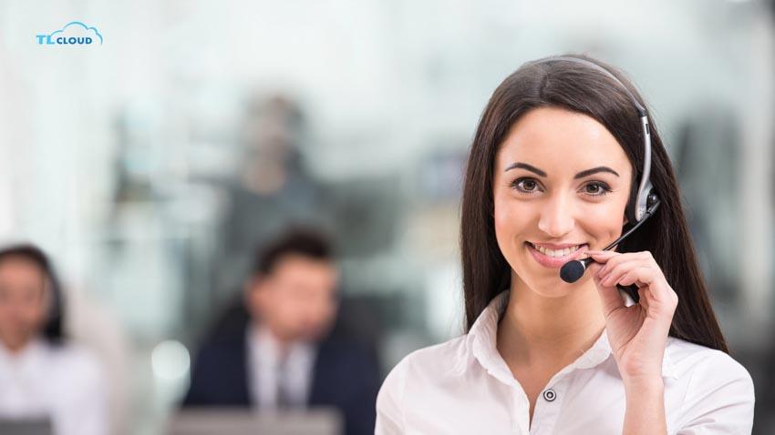 10 điều cần tránh khi chào hàng cho giám đốc - 1