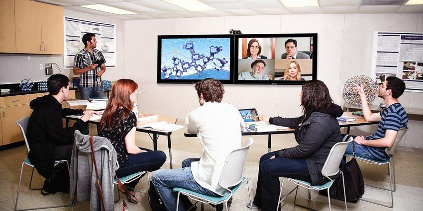 EdTech - công nghệ giáo dục đang xây dựng kỹ năng cho thế hệ tương lai - 5