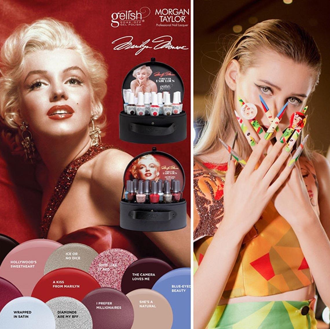 Francia Beauty tổ chức hai sự kiện tôn vinh ngành nail Việt Nam - 15
