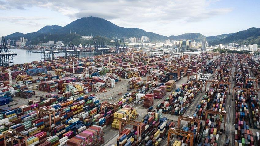 FreightAmigo - Đặt chuyến vận chuyển hàng hóa trực tuyến - 3