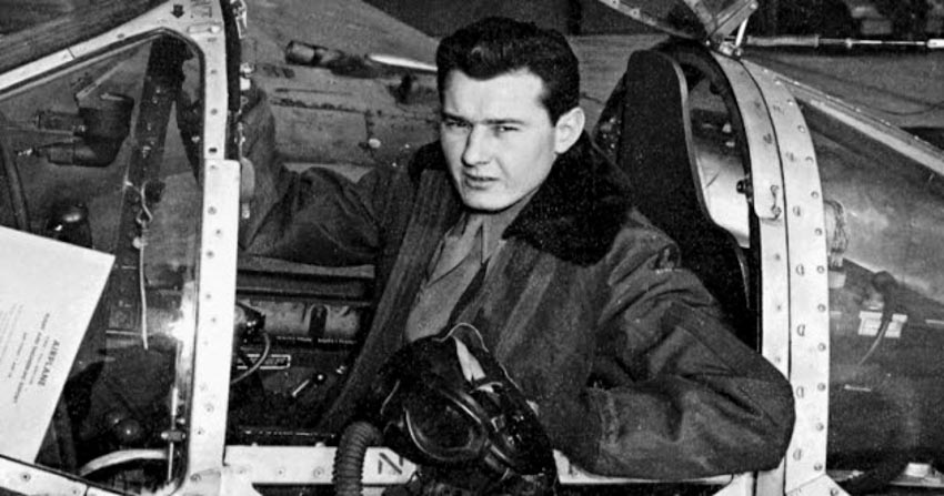 Những hành trình tìm về đơn vị không thể tin được trong Thế chiến thứ hai - 9