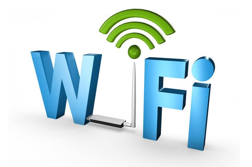Hedy Lamarr, người đầu tiên phát minh công nghệ wifi - 9