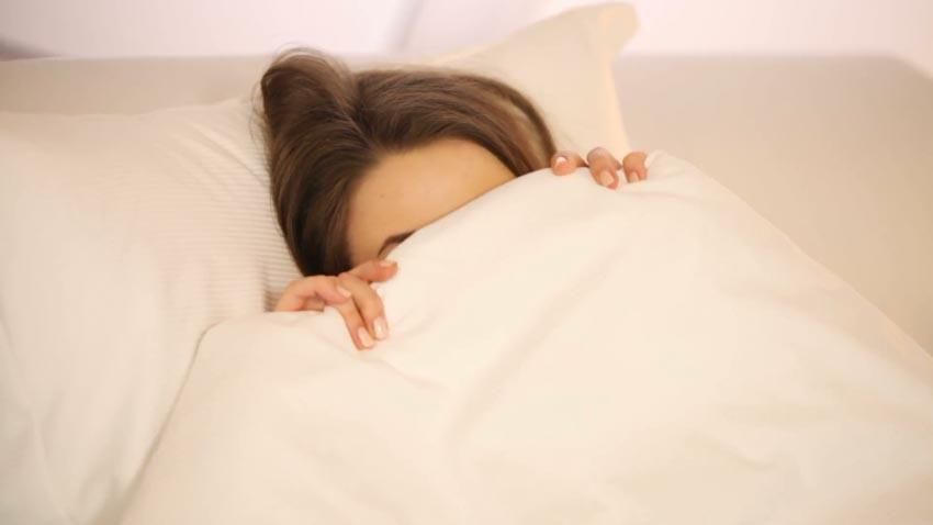 Cần biết về hội chứng ngưng thở lúc ngủ tắc nghẽn - 2