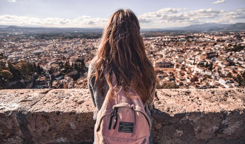 Klazz: Startup du lịch kết nối người học ngoại ngữ với giáo viên - 1