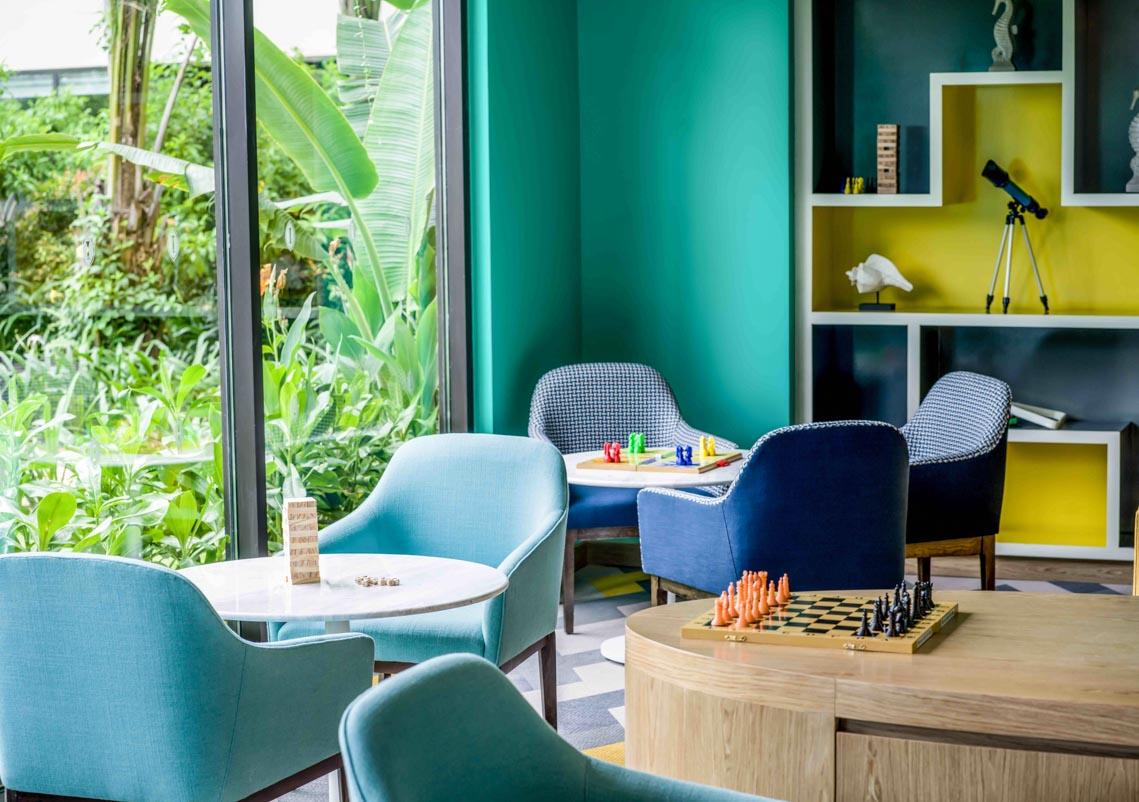 khu nghỉ dưỡng InterContinental Phu Quoc Long Beach -13a