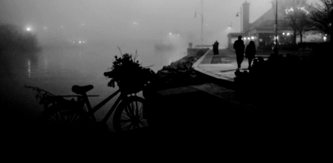 Nghệ sĩ kỳ tài trong làng nhiếp ảnh - 7