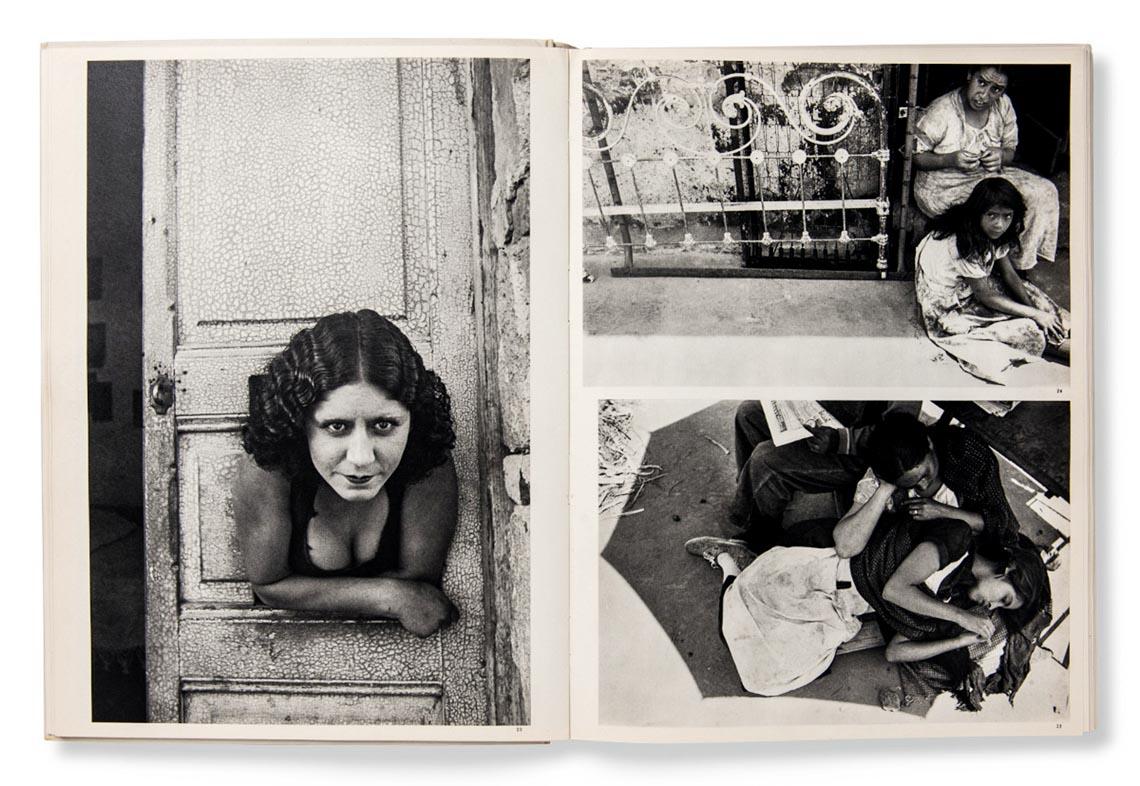 Nghệ sĩ kỳ tài trong làng nhiếp ảnh - 14
