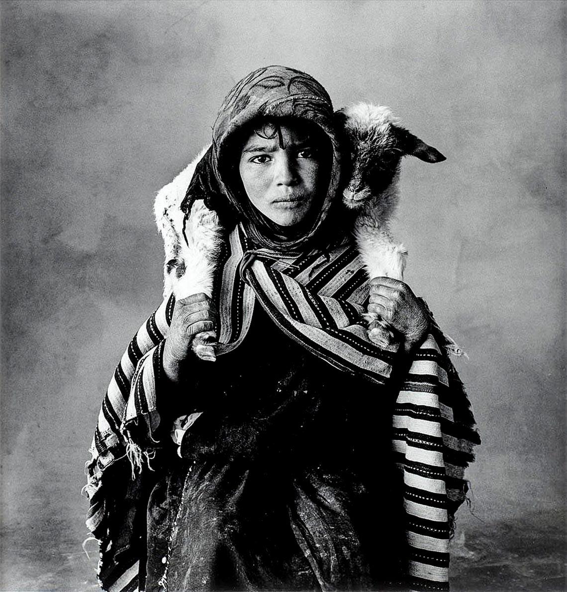Nghệ sĩ kỳ tài trong làng nhiếp ảnh - 19
