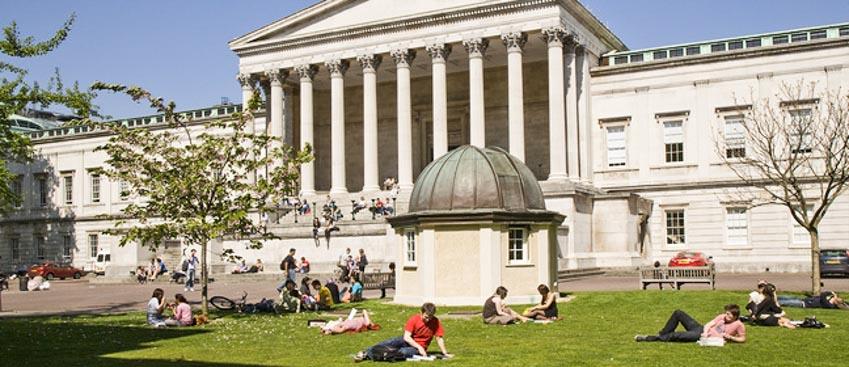 Từ nguy cơ vỡ nợ đến lo lót đầu vào đại học - 5