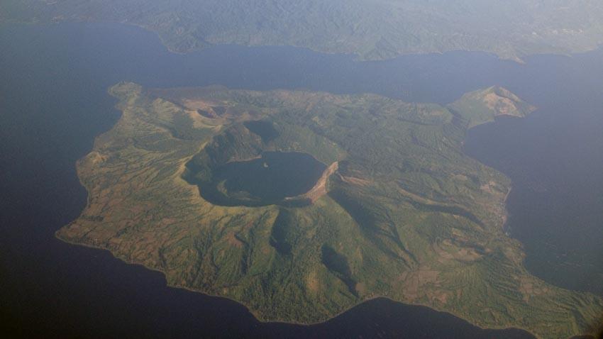 Những hòn đảo độc đáo nhất hành tinh - 18