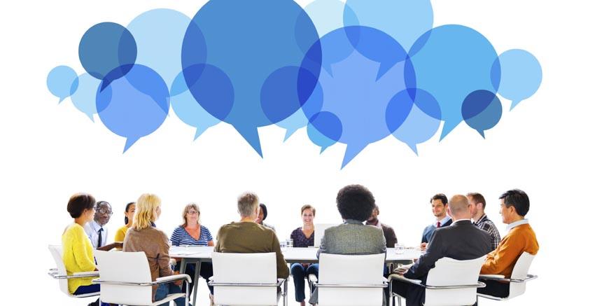 Những nguyên tắc mới trong quản trị doanh nghiệp - 2