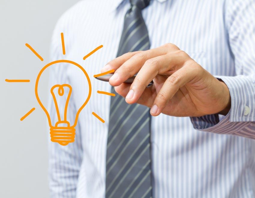 Những nguyên tắc mới trong quản trị doanh nghiệp - 3