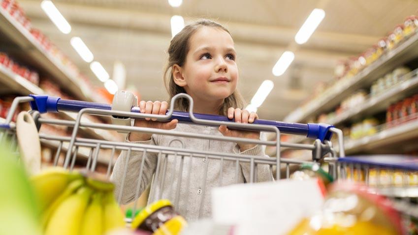 Loại bỏ những quan niệm sai lầm về khách hàng trẻ - 2