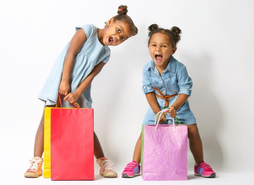 Loại bỏ những quan niệm sai lầm về khách hàng trẻ - 3